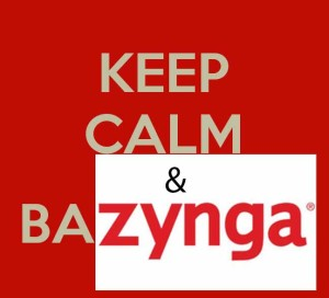 keep-calm-and-bazinga-136
