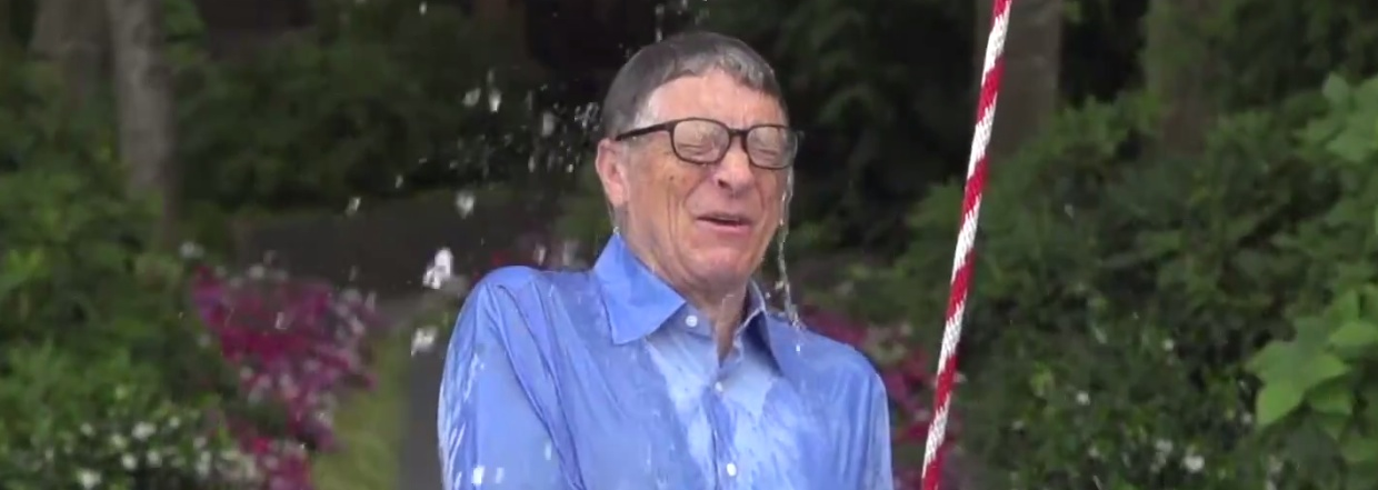 bill gates header