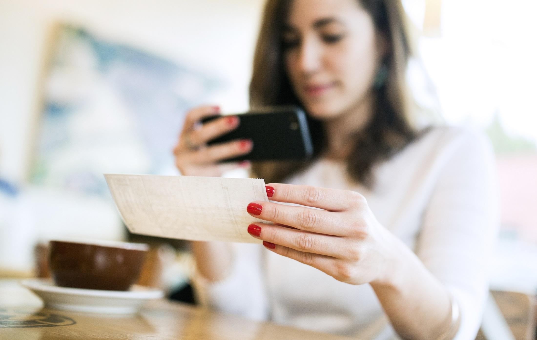 millennials_banking_habits