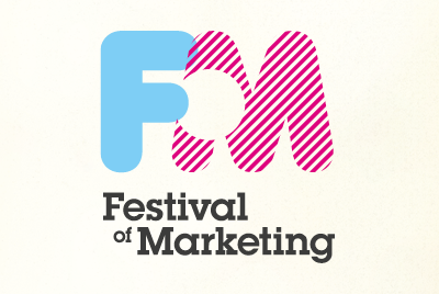 Festival of Marketing AI