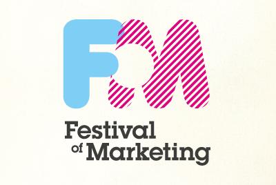 Festival of Marketing AI